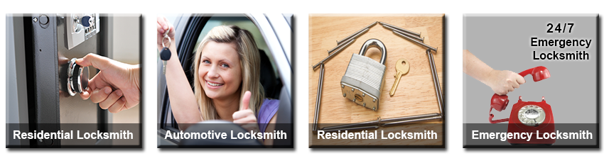 Northeast DC Locksmith Store, Northeast, DC 202-780-0798
